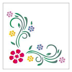 14x14-Simples-Cantoneira-Flores-II-OPA1027-Colorido