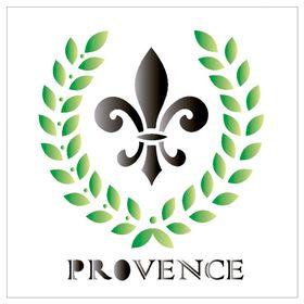 14x14-Simples-Provence-OPA1142-Colorido