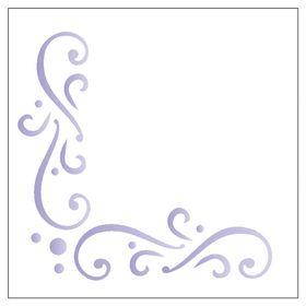14x14-Simples-Cantoneira-Arabesco-OPA1178-Colorido
