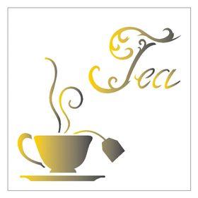 14x14-Simples-Tea-OPA1743-Colorido