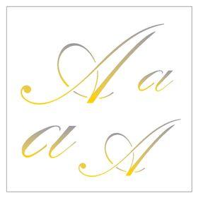 14x14-Simples-Manuscrito-A-OPA1796-Colorido