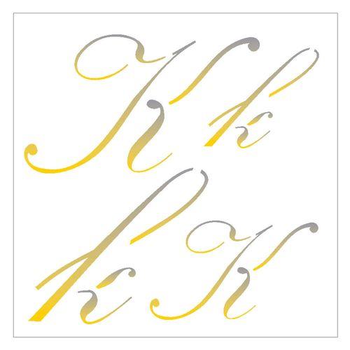 14x14-Simples-Manuscrito-K-OPA1806-Colorido
