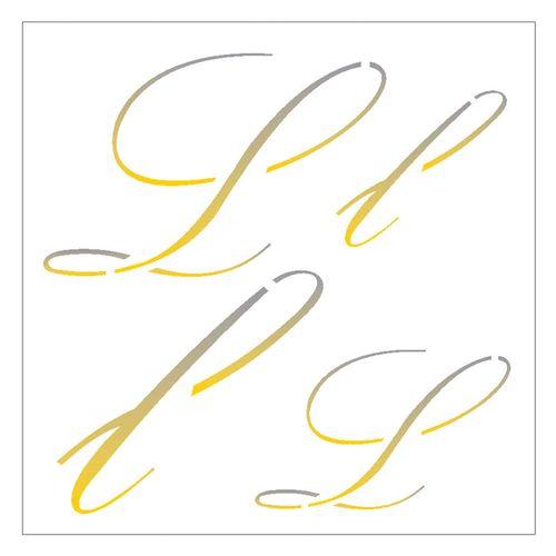 14x14-Simples-Manuscrito-L-OPA1807-Colorido