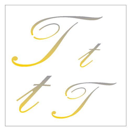 14x14-Simples-Manuscrito-T-OPA1815-Colorido