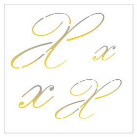 14x14-Simples-Manuscrito-X-OPA1819-Colorido
