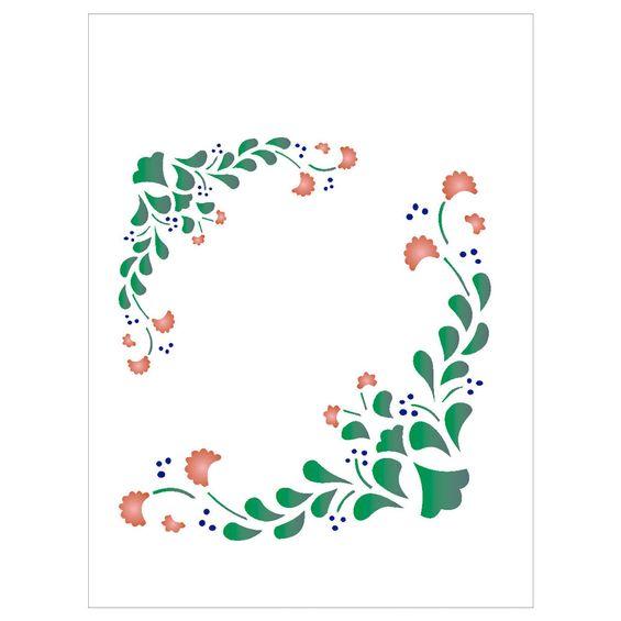 15x20-Simples-Cantoneira-Folhas-OPA1043-Colorido