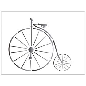 15x20-Simples-Bicicleta-OPA1312-Colorido