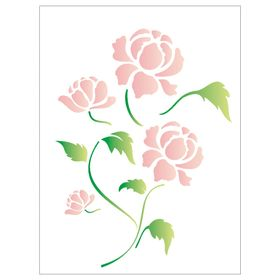 15x20-Simples-Flor-Peonia-OPA1317-Colorido