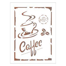 15X20-Simples-Coffee-OPA1753-Colorido