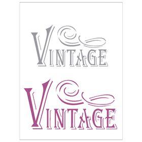 15x20-Simples-Vintage-OPA1879-Colorido