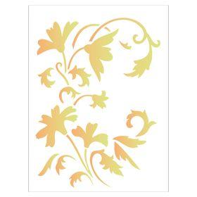 15x20-Simples-Flor-Arabesco-OPA1880-Colorido