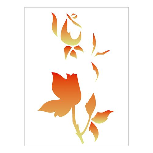 15X20-Simples-Flor-Rosa-OPA1883-Colorido
