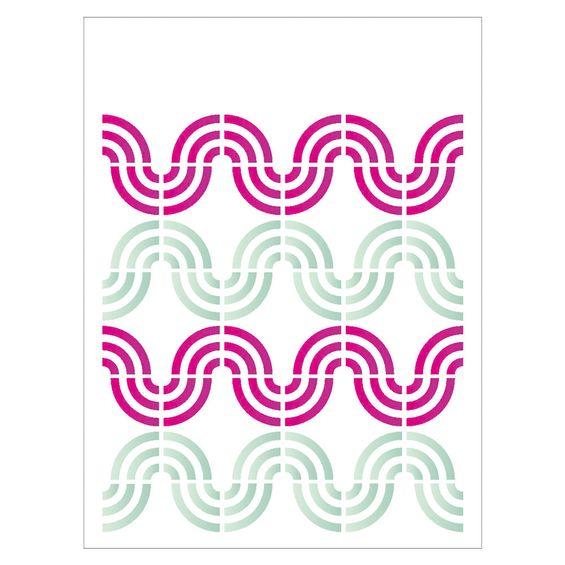 15x20-Simples-Estamparia-Onda-OPA2038-Colorido