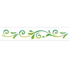 04X30-Simples-Arabesco-Espiral-OPA056-Colorido