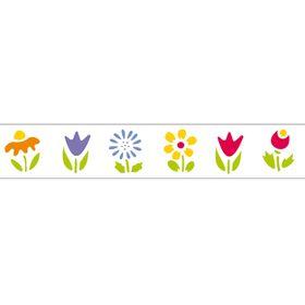 04X30-Simples-Borda-Flores-OPA062-Colorido
