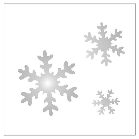 10x10-Simples-Floco-de-Neve-OPA316