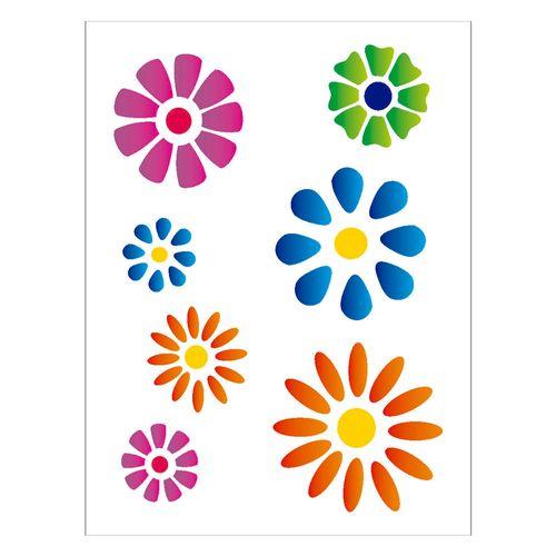 15x20-Simples-Flores-Diversas-OPA298-Colorido