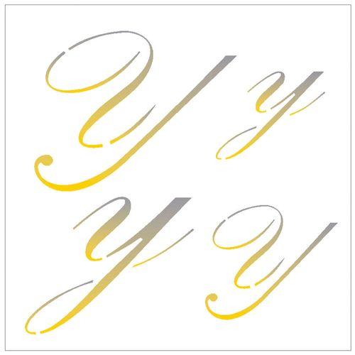 14x14-Simples-Manuscrito-Y-OPA1820-Colorido