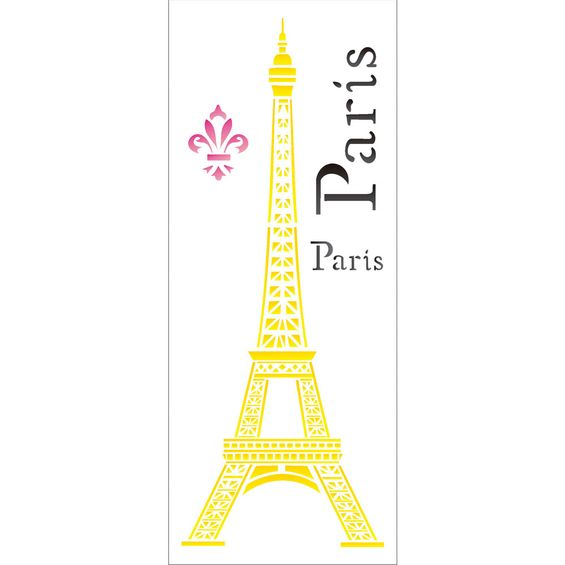 17x42-Simples-Torre-Eiffel-OPA1231-Colorido