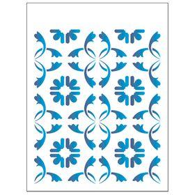 15x20-Simples-Estamparia-Azulejo-OPA1884-Colorido
