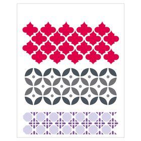 20x25-Simples-3-Estampas-OPA1086-Colorido