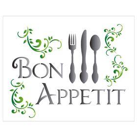 20x25-Simples-Bon-Appetit-OPA1153-Colorido