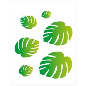 20x25-Simples-Folhas-OPA1160-Colorido