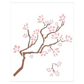20x25-Simples-Cerejeira-OPA1403-Colorido