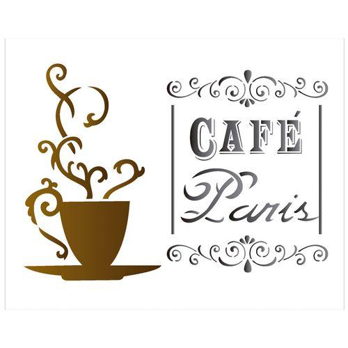 20x25-Simpes-Cafe-Paris-OPA1435