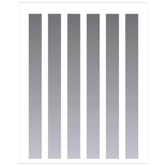 20x25-Simples-Listras-2cm-OPA2069-Colorido