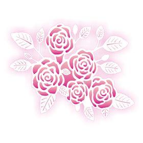 20x25-Simples-Negativo-Rosas-OPA2073-Colorido
