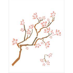 32x42-Simples-Cerejeira-OPA1418-Colorido