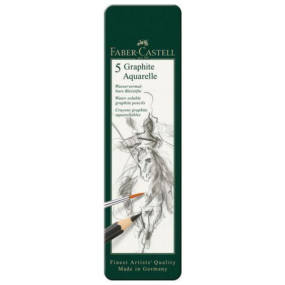 117805-aquarelle-graphite-set-1-