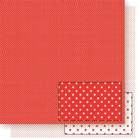 SD-191-red