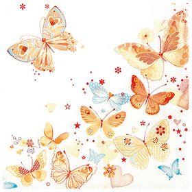 guardanapo-toke-e-crie-borboletas-20046