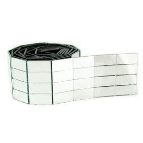 fita-espelhada-retangular2x1-1-