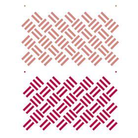 Stencil-de-Acetato-para-Pintura-15x20-Simples-Estamparia-Tramas-III-Colorido-OPA2244