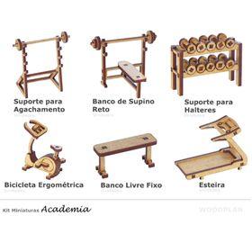 Kit-miniaturas-Academia
