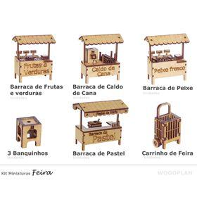 Kit-miniaturas-Feira