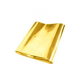 transfer-ouro-daiara