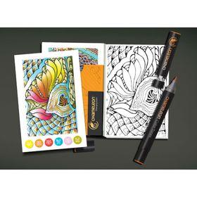 Cartoes-de-Colorir-10x15-cm-com-16-Zen-CC0103-2