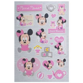 Adesivo-3D-Baby-Minnie-19580--2-