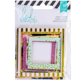 Molduras--Photo-Frames--20577--1-