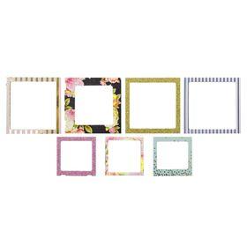 Molduras--Photo-Frames--20577--2-
