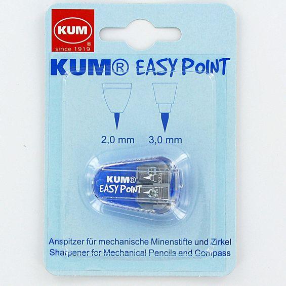 Apontador-KUM_1057112_Easy-Point