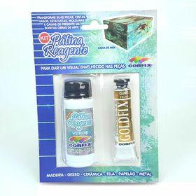 kit-patina-reagente-corfix-verde-com-ouro-velhho-99717-4