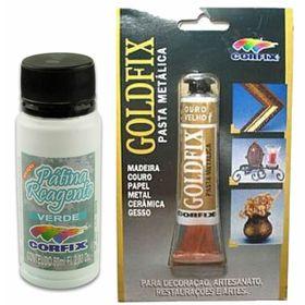 kit-patina-reagente-corfix-verde-com-ouro-velhho-99717-4-2