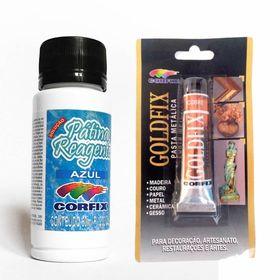 kit-patina-reagente-corfix-azul-com-cobre--99718-4-2