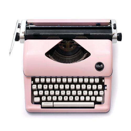 maquina-de-escrever-blush_typecast-wer-memory-keepers-310297