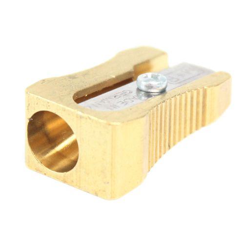 apontador-metal-dourado-8.2mm-0600-germany